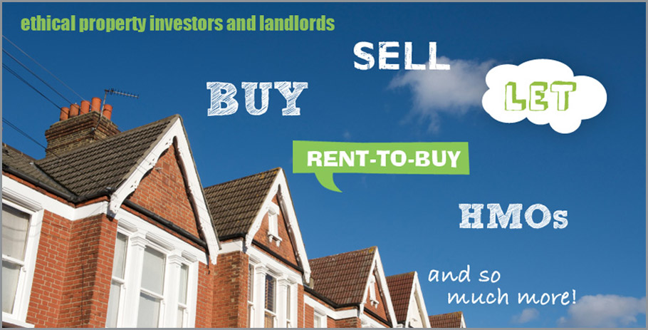 Property Peace of Mind rent to buy buy sell cardiff caerphilly